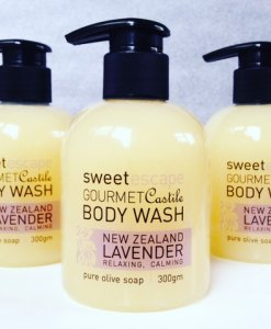 Sweet-Escape-Body-Wash-NZ-Lavender