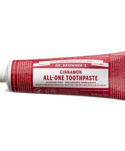dr-brnners-cinnamon-toothpaste