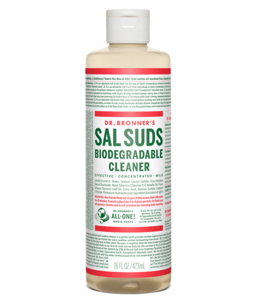 dr-bronners-sal-suds-cleaner