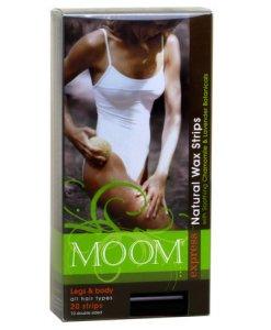 moom-organic-wax-strips-1