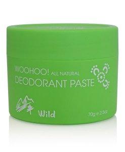 woohoo-natural-deodorant-wild