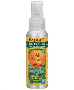 badger-bug-spray-nz