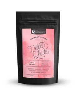 nutra-organics-velvet-latte-nz