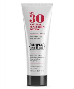simple-as-that-sunscreen-2