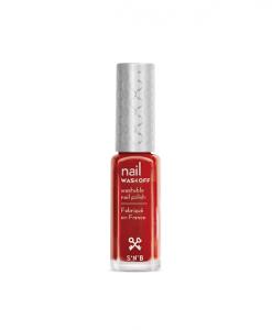 wash-off-nail-polish-2167