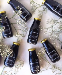 design juicery onyxade cleanse