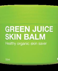 Skin Juice Green Juice Skin Balm