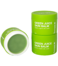 Skin Juice Green Juice Skin Balm NZ