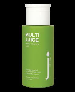 Skin Juice Multi Juice