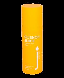 Skin Juice Quench Juice Face Cream