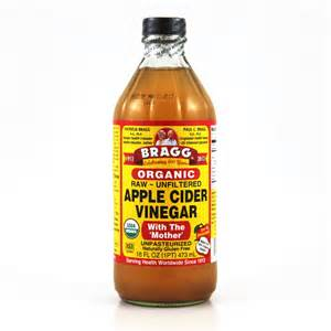 bragg apple cider vinegar nz