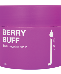 Skin Juice Berry Buff