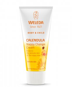 calendula_nappy_cream_rgb