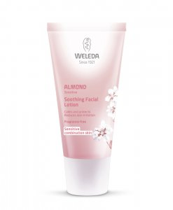 weleda almond_soothing-facial-lotion