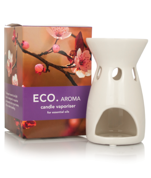 ECO_Tealight_Vaporiser_with_box__24489.1405291821.1280.1280