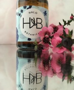Halo Botanical