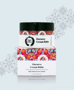 ESSENCE OF HUMANITY ONENESS CALM BALM