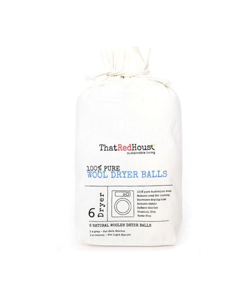 Wool_balls_1024x1024