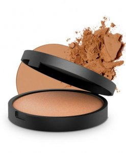 INIKA ORGANIC – BAKED MINERAL BRONZER