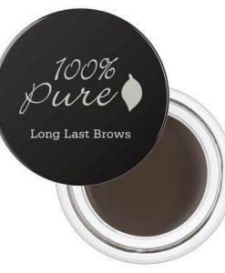 Long Last Eye Brow
