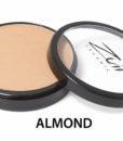 almond-web