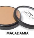 macadamia-web