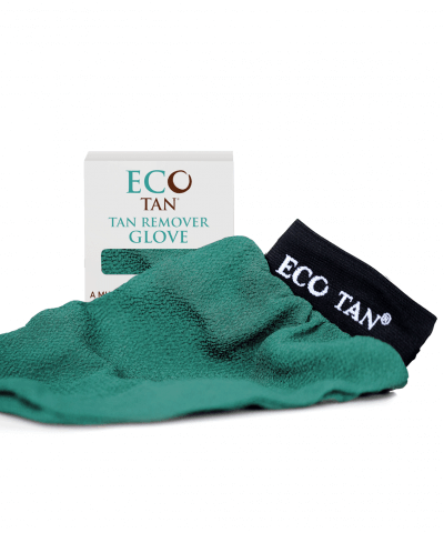 ECO TAN – TAN REMOVER GLOVE