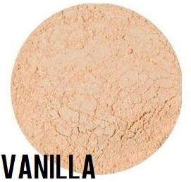 ECO MINERALS REFILLABLE PERFECTION FOUNDATION SPF 20 – FRESH FINISH