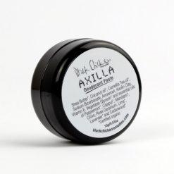black_chicken_remedies_axilla_deodorant_paste_sample