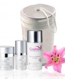 Cosima Skincare
