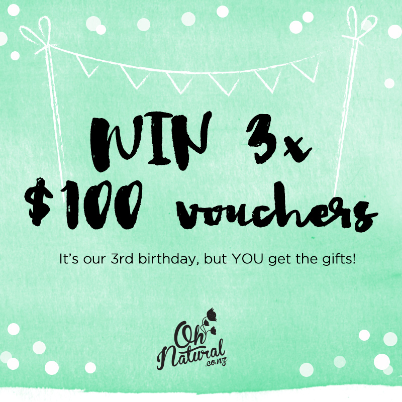 Birthday coupons nz
