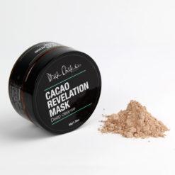 black_chicken_remedies_cacao_revelation_mask_1