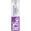 EPIC BLEND HEMP LIP BALM – BANANA