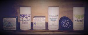 natural deodorant, coconut oil deodorant, best natural deodorant, best deodorant for women, aluminium free deodorant