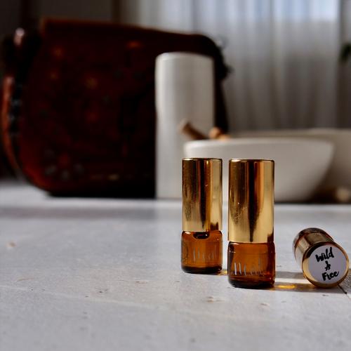 Neat Perfume