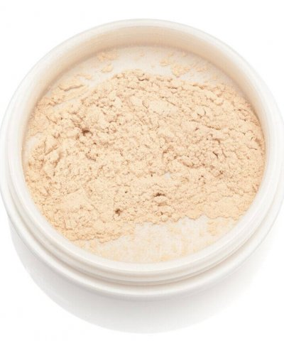 ERE PEREZ CORRECTING CALENDULA POWDER FOUNDATION (LIGHT)