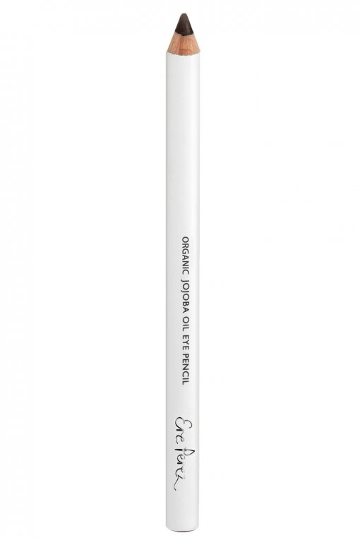 ERE PEREZ ORGANIC JOJOBA EYE PENCIL – EARTH