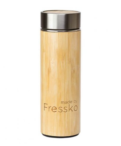 FRESSKO FLASK – RUSH 300ML