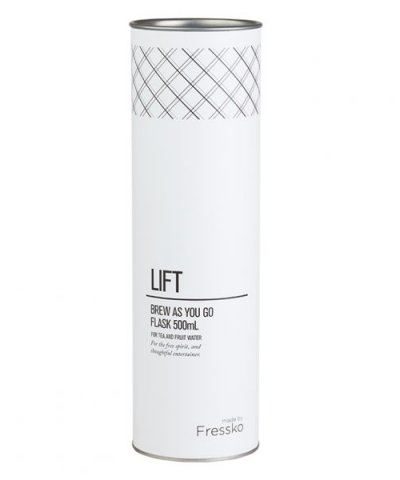 FRESSKO FLASK – LIFT 500ML