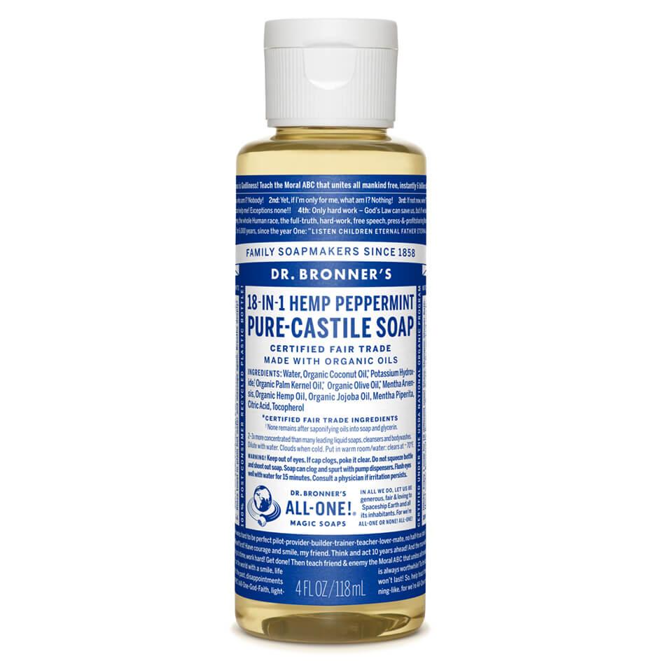 Natural Skin Care Ingredients Nz