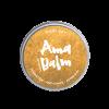 AMA BALM BUG BALM – BUG REPELLENT, RELIEF & HYDRATION