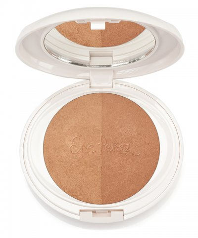 ERE PEREZ PURE RICE POWDER BRONZER