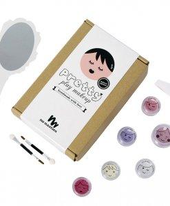 No Nasties Makeup (For Kids)
