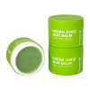 Skin Juice Green Juice Skin Balm NZ