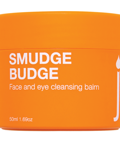 SKIN JUICE 'SMUDGE BUDGE' FACE & EYE CLEANSING BALM