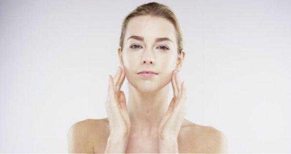 Night skincare, night time skincare, evening skincare, skincare products, natural products