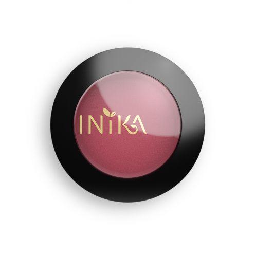 INIKA ORGANIC LIP & CHEEK CREAM
