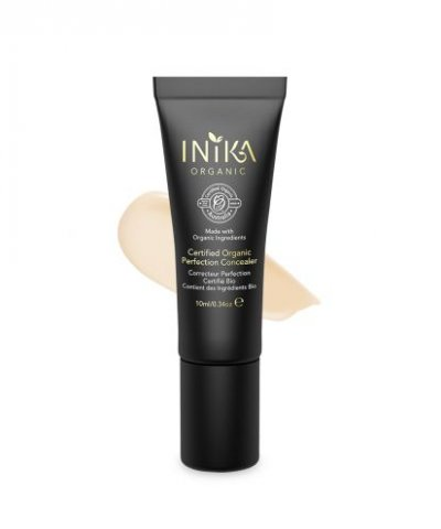 INIKA ORGANIC PERFECTION CONCEALER