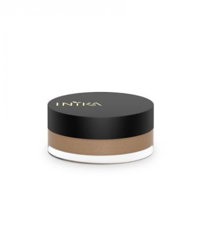 INIKA ORGANIC LOOSE MINERAL BRONZER – SUNKISSED