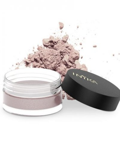 INIKA ORGANIC LOOSE MINERAL EYE SHADOW – PINK FETISH